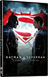 Batman V Superman : L'aube De La Justice [DVD + Copie digitale] [DVD + Copie digitale]