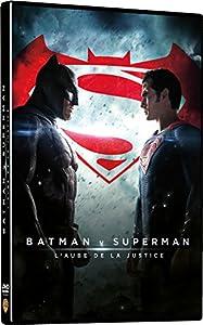 """Afficher """"Batman v Superman : l'aube de la justice"""""""