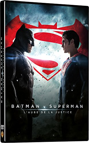 batman-v-superman-laube-de-la-justice-dvd-copie-digitale-dvd-copie-digitale