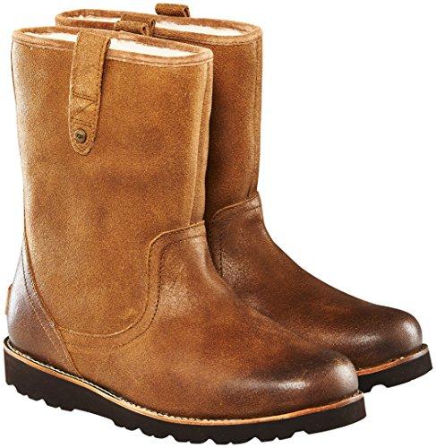 hombre-ugg-stoneman-tl-boot