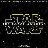 Star Wars: The Force Awakens – Das Erwachen der Macht