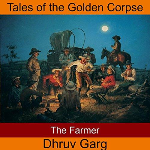 the-farmer-english-edition