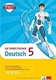 Deutsch: Gymnasium