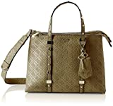 Guess Women's Coast to Coast Top-Handle Bag