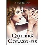 Quiebra Corazones