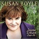 Boyle, Susan
