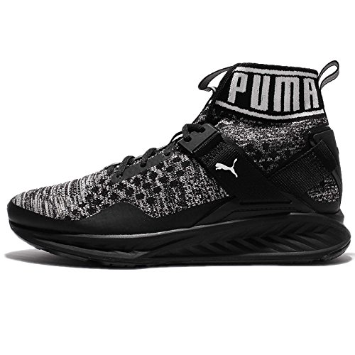 Puma Ignite Evoknit Herren Sneakers Evertrack Schuhe