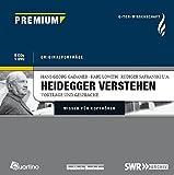 Heidegger verstehen: O-Ton-Wissenschaft Vortr?ge und Gespr?che