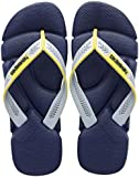 Havaianas Power, Men's Flip Flops