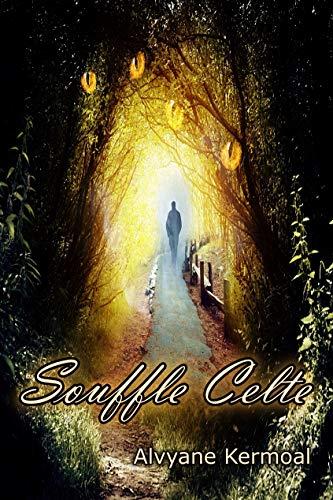 Couverture du livre Souffle celte