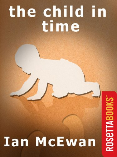 The Child in Time (Ian McEwan Series)