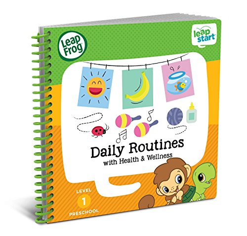leapfrog-leapstart-nursery-activity-book-daily-routines-and-health-and-wellness