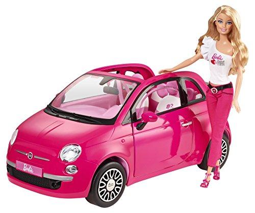 barbie-muneca-y-su-fiat-mattel-y6857