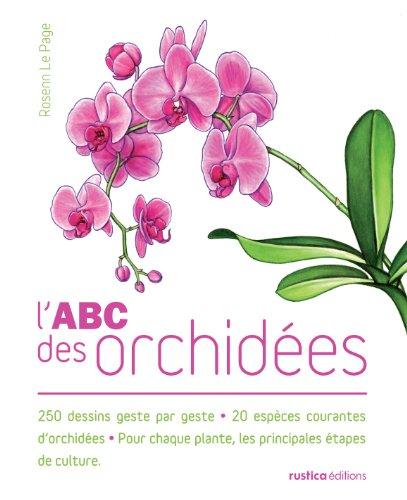 l-39-abc-des-orchides