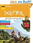 ADAC Wanderführer Südtirol Wandern mi...