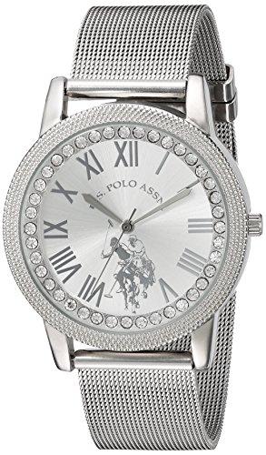 U.S. Polo Assn. - -Armbanduhr- USC40109