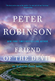 Friend of the Devil (Inspector Banks series)