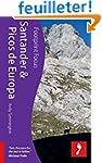 Footprint Focus Santander & Picos De...