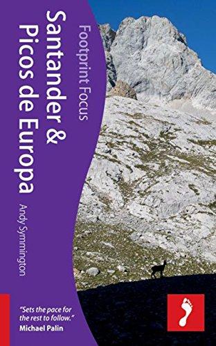 santander-picos-de-europa-footprint-focus-guide-footprint-focus-santander-picos-de-europa