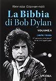 La Bibbia di Bob Dylan: 2