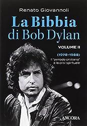 51Tuyr3uLML. SL250  I 10 migliori libri su Bob Dylan