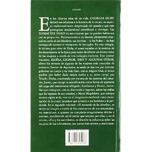 Eloísa , Leonor, Iseo y algunas otras (Libros Singulares (Ls))