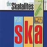 Play Ska [Vinyl LP] -