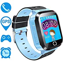 smartwatch niño - 4 estrellas y más - Amazon.es