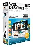 Produkt-Bild: MAGIX Web Designer 8 MX