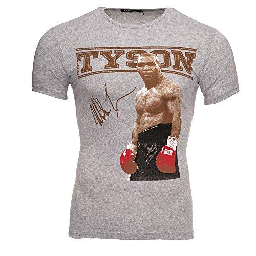 merish-herren-t-shirt-iron-mike-tyson-boxing-champion-t-shirt-all-sizes-s-xxl-l-grau