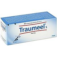 Traumeel S, 30 ml Tropfen preisvergleich bei billige-tabletten.eu