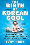 Birth of Korean Cool