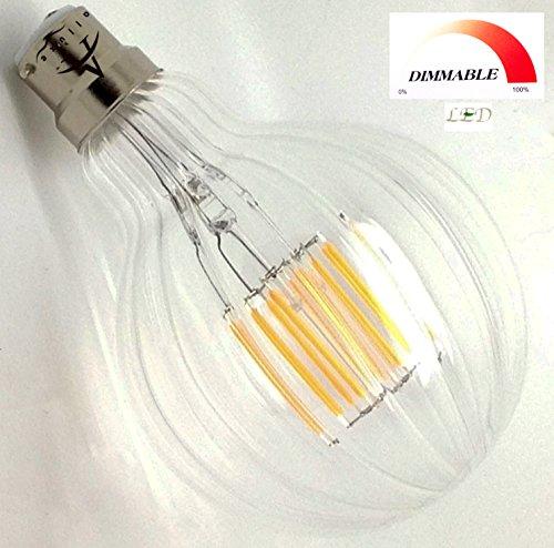 alluxe-led-nuevo-y-exclusivo-beautiful-designer-premium-fluted-glass-dimmable-especialidad-decorativ