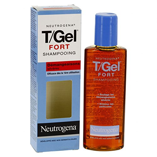 neutrogena-t-gel-fort-shampooing-dmangeaisons-svres-125-ml