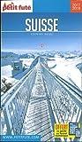 Guide Suisse 2017 Petit Futé