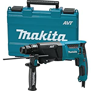 Makita hr2611 F – Perceuse (24 V)