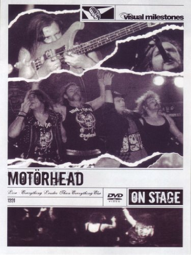 motorhead-live-everything-louder-than-everything-visual-milestones