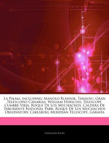 articles-on-la-palma-including-manolo-blahnik-tanausu-gran-telescopio-canarias-william-herschel-tele
