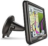 Garmin nüvi 2798 LMT-D EU PLUS Navigationsgerät (17,8 cm (7 Zoll) Touchscreen) - 7