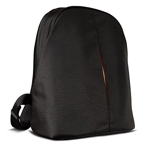 Be.Ez Le Bag Pro Zaino per MacBook 13