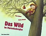 Das Wild im Marmeladenglas