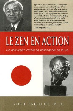 le-zen-en-action