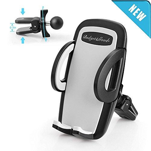 budgetgood-neue-universal-phone-halterung-auto-halter-360-grad-drehbar-kfz-halterung-handyhalterung-
