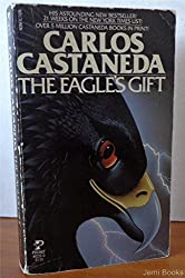 The Eagle's Gift by Carlos Castaneda (1982-05-15)