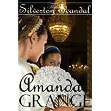 The Silverton Scandal (English Edition)