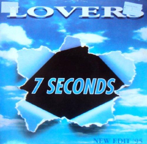 7 Seconds (New Edit '95)