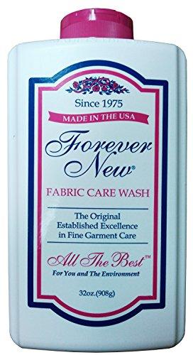 forever-new-detergent-parfume-940-ml