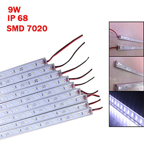 bazaar-50-cm-ip68-9w-smd-7020-36-led-weisses-led-starres-streifenschwimmbad-12v