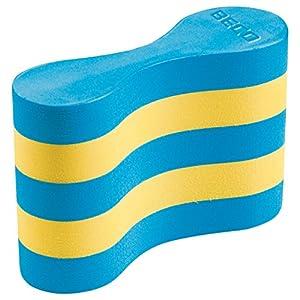 Sport-Tec Pullbuoy Mono Schwimmhilfe Auftriebshilfe Schwimmtrainer Schwimmbrett Pullboy