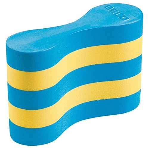 Pullbuoy Mono Schwimmhilfe Auftriebshilfe Schwimmtrainer Schwimmbrett Pullboy